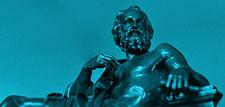 Bonn Medizin Ausbilungen, Workshops und Trainings - Plato Academy
