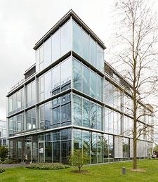 Plato Academy - Ausbildung, Seminare und Workshop in Bonn