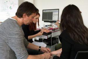 Themen Schulmedizin - Akademie Bonn