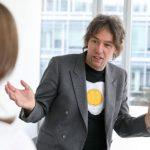 Sprache und Achtsamkeit - Akademie Bonn