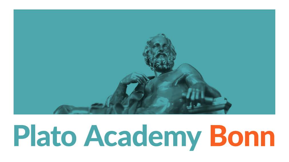 Plato Academy - Seminare, Ausbildungen in Bonn